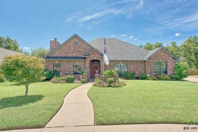 6005 Brynmar Court, Tyler, TX 75703 - #: 10099303
