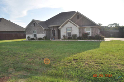 22980 Silver Maples Dr, Chandler, TX 75758 - #: 10099309