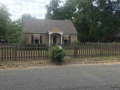 208 S Chestnut, Winnsboro, TX 75494 - #: 10099311