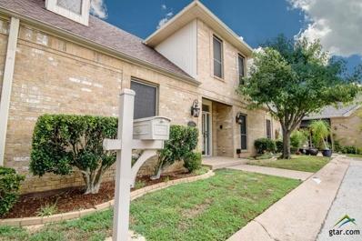 5400 Carmel Court, Tyler, TX 75703 - #: 10099315