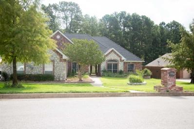 1777 Frostwood Drive, Tyler, TX 75703 - #: 10099344
