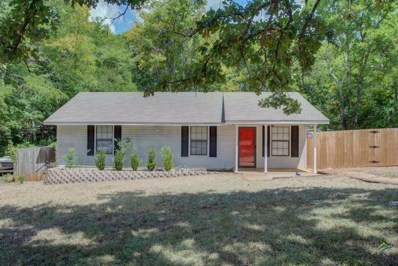 205 Inwood Street, Bullard, TX 75757 - #: 10099353