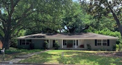 405 Park Dr., Athens, TX 75751 - #: 10099376