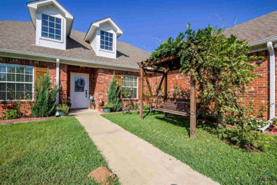 13585 Country View, Lindale, TX 75706 - #: 10099405