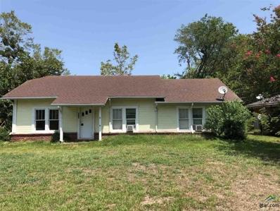 418 Yates, Mt Vernon, TX 75457 - #: 10099430