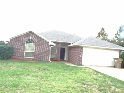 20290 Bluegrass Circle, Flint, TX 75762 - #: 10099447