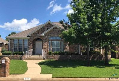 565 Bunker, Tyler, TX 75703 - #: 10099455