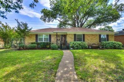 5308 Urban Crest, Dallas, TX 75227 - #: 10099474