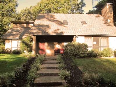 1342 Bridle Path Lane, Hideaway, TX 75771 - #: 10099485