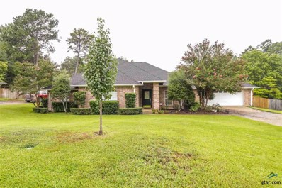 9109 Canyon, Tyler, TX 75703 - #: 10099501
