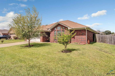 11238 Twin Spires, Flint, TX 75762 - #: 10099508