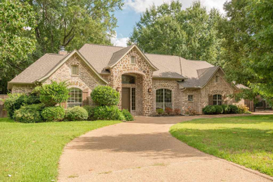 2209 Firestone Circle, Tyler, TX 75703 - #: 10099519