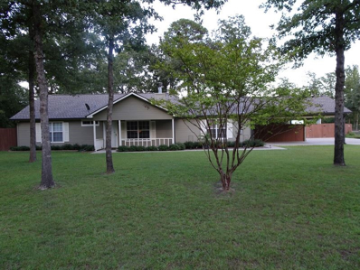 290 County Road 3542, Hawkins, TX 75765 - #: 10099520