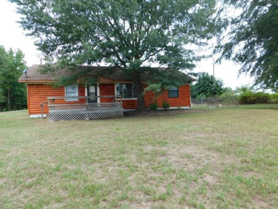 2118 Cr 4110, Pittsburg, TX 75686 - #: 10099543