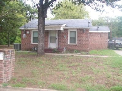 1310 S Lyons, Tyler, TX 75701 - #: 10099553