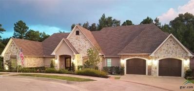 7344 Princedale, Tyler, TX 75703 - #: 10099576