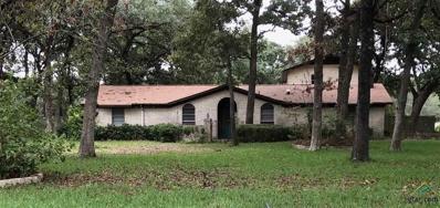 125 Trail Ridge, Athens, TX 75751 - #: 10099577