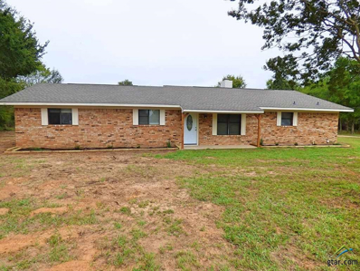 1199 Cr 2400, Mt Pleasant, TX 75455 - #: 10099578