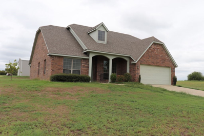 235 Cr 2214, Pittsburg, TX 75686 - #: 10099580