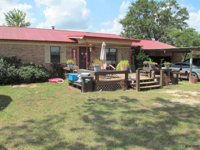 270 Cr 4205, Winnsboro, TX 75494 - #: 10099601