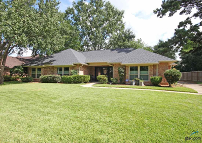 3311 Pinecreek, Tyler, TX 75707 - #: 10099626