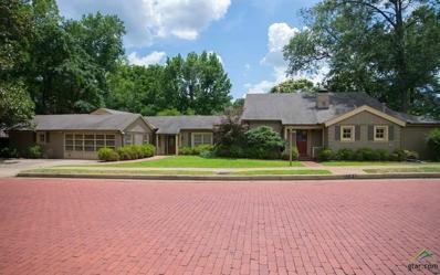 118 W Dobbs St., Tyler, TX 75701 - #: 10099632