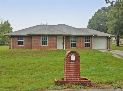 10230 Westridge, Tyler, TX 75709 - #: 10099644