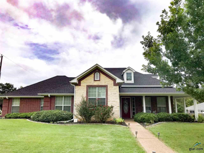 15739 Bay View Circle, Bullard, TX 75757 - #: 10099651