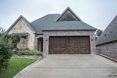 2229 Thornwood, Tyler, TX 75703 - #: 10099665