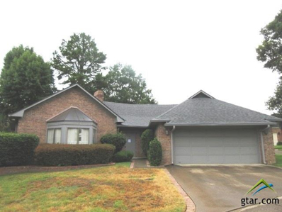 1428 Hollytree Pl, Tyler, TX 75703 - #: 10099675