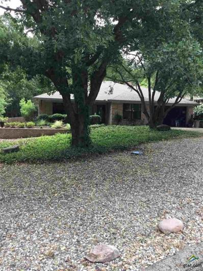 311 Highlander Heights, Hideaway, TX 75771 - #: 10099690
