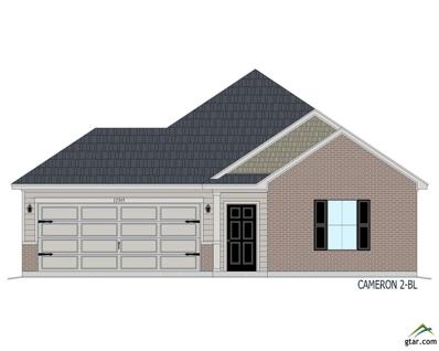 461 Omaha Ave, Tyler, TX 75704 - #: 10099701