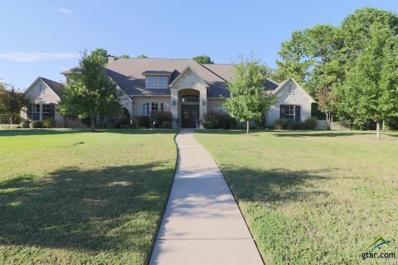 6066 Graemont, Tyler, TX 75703 - #: 10099705