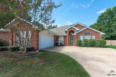 312 Amanda Court, Whitehouse, TX 75791 - #: 10099752