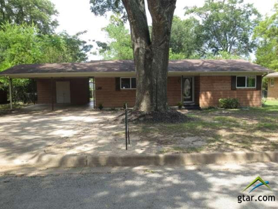2340 Hunter, Tyler, TX 75701 - #: 10099759
