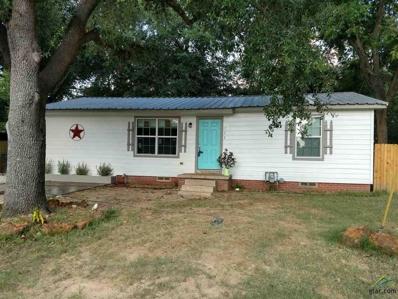712 Reagan, Frankston, TX 75763 - #: 10099770