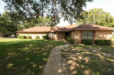 2401 Matthew, Mt Pleasant, TX 75455 - #: 10099827