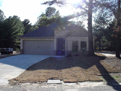 17583 Regal Row, Flint, TX 75762 - #: 10099855