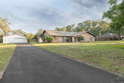 9823 Cr 2228, Whitehouse, TX 75791 - #: 10099884