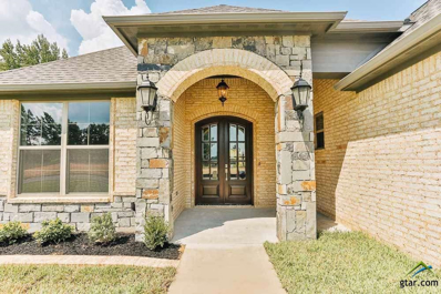 4134 Chapel Quarters, Tyler, TX 75703 - #: 10099896