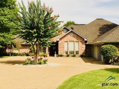 149 S Bay, Bullard, TX 75757 - #: 10099899