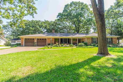 512 Oak Hill, Lindale, TX 75771 - #: 10099920