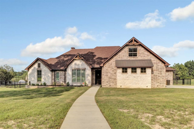 10912 Deer Creek Dr., Tyler, TX 75707 - #: 10099925