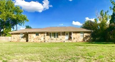 821 N Winnsboro, Quitman, TX 75783 - #: 10099931