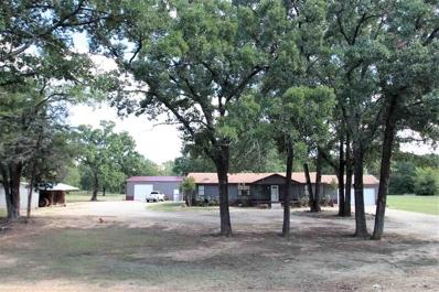 3464 N Highway 19, Emory, TX 75440 - #: 10099996