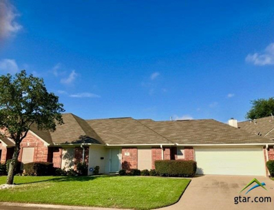 5401 Hollytree Dr., #803, Tyler, TX 75703 - #: 10100000