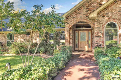 15413 Country Manor, Lindale, TX 75771 - #: 10100004