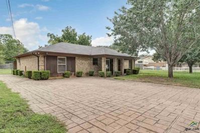 304 Hillcreek St., Whitehouse, TX 75791 - #: 10100014