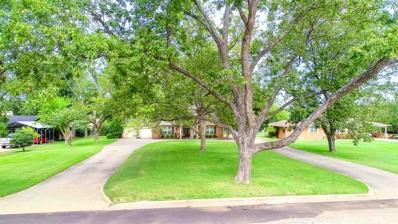 104 Magnolia, Pittsburg, TX 75686 - #: 10100042