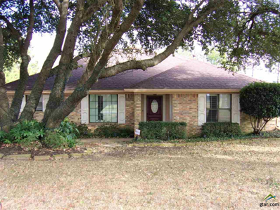 102 Cr 3101, Pittsburg, TX 75686 - #: 10100091